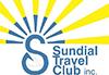Sundial Travel Logo